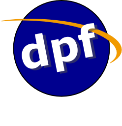 dpf consulting